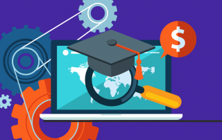 Clever Solution Search Engine Optimization Scholarship