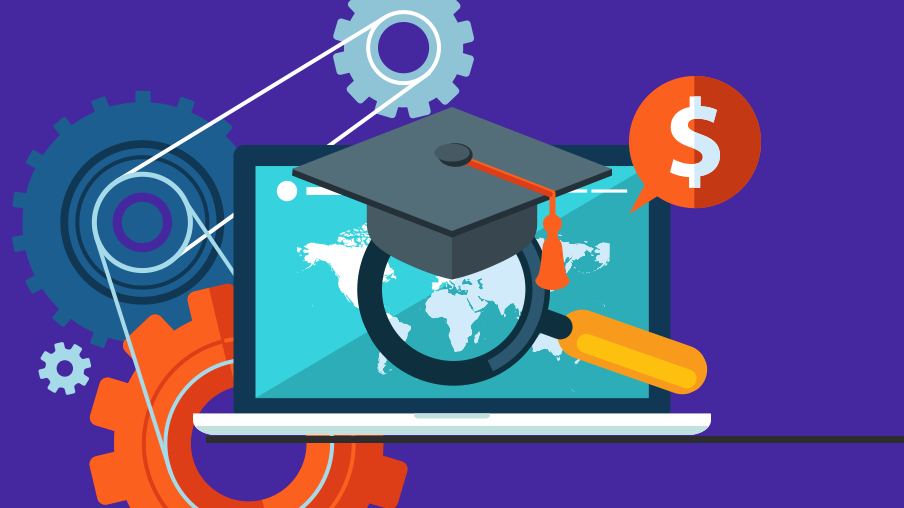 Clever SolutionSearch Engine Optimization Scholarship