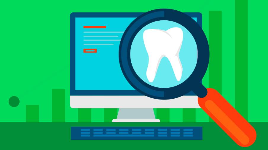 10 Crucial Elements Your Dental Website Needs to Have
