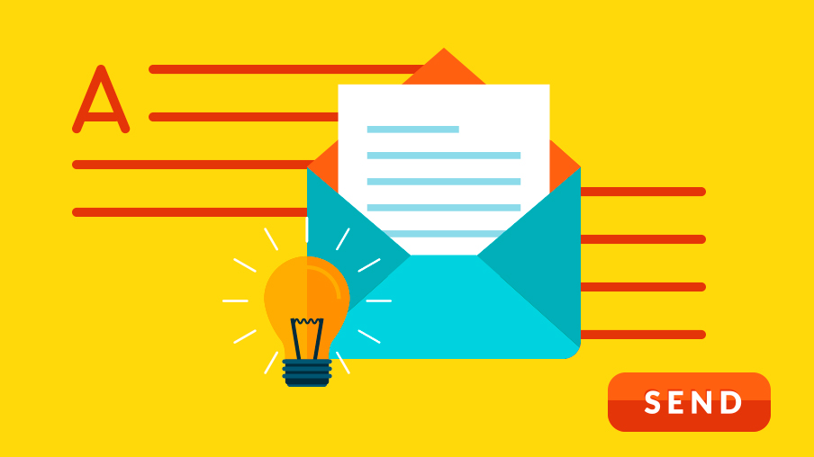 7 Traits of Effective Emails For Beauty Salons and Cosmetology Businesses