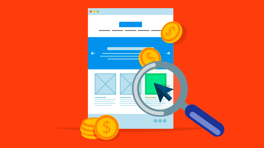 6 Reasons Why You Should Use SEO and PPC Together