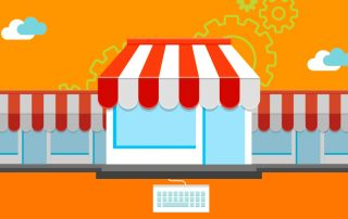 9 Must-Have's for E-commerce Landing Page Optimization