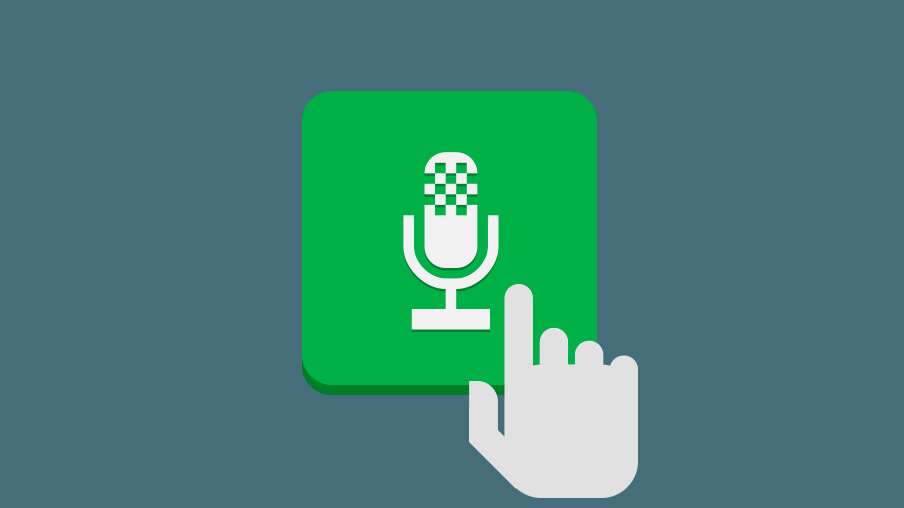 How to Increase Organic Traffic with Voice Search Optimization