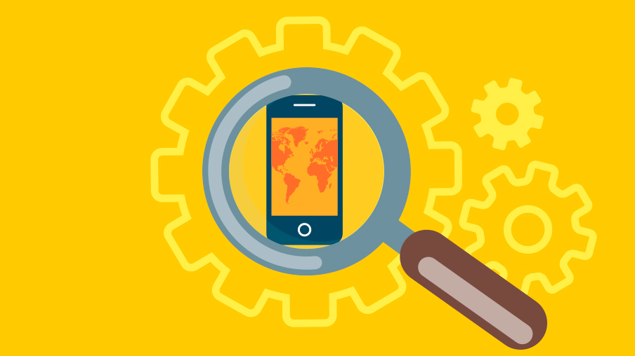 7 Tips to Navigate Mobile Website SEO