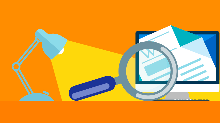 What Bloggers Need to Know Know About SEO: 5½ SEO Tips for Success