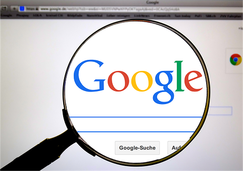 google's top