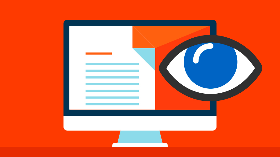 3 Artful Tricks to Spy Upon Your Competitors