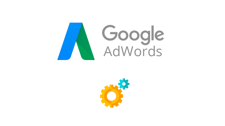 How to Customize Your Ads in Google AdWords