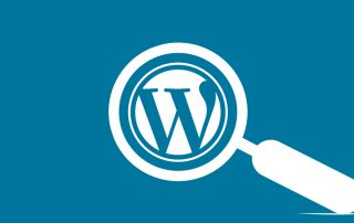 wordpress SEO strategies