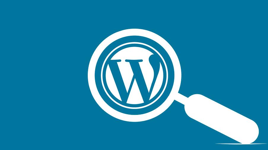 wordpress SEO strategies