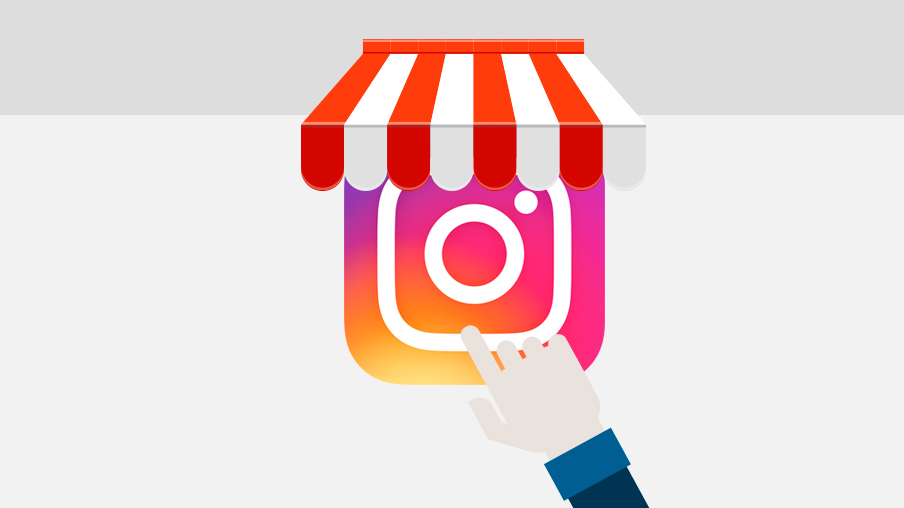 Instagram for Business: Increase Sales, not Selfies