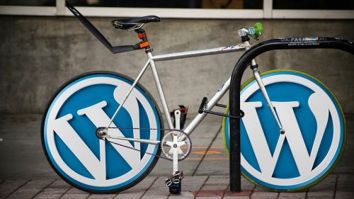 wordpress seo rules