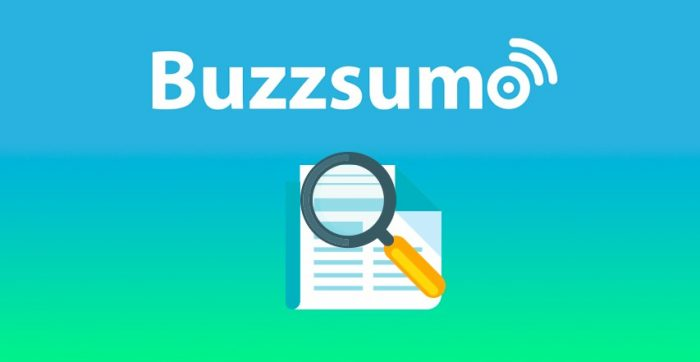 BuzzSumo Has Analyzed 100,000,000 Headlines: Here's What We Learned From Their Research