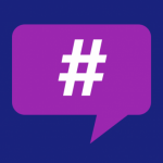 How to Harness the Power of Hashtags (to Your Advantage)