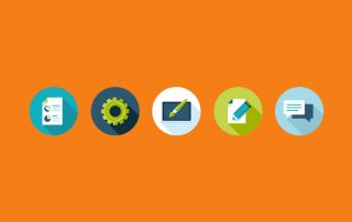 five-tools-everyone-content-marketing-using