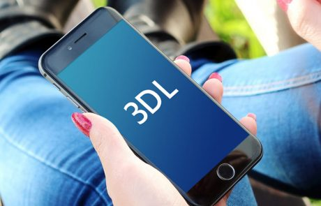 3D Living Guide