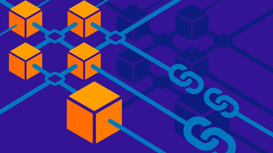 Blockchain Pivacy