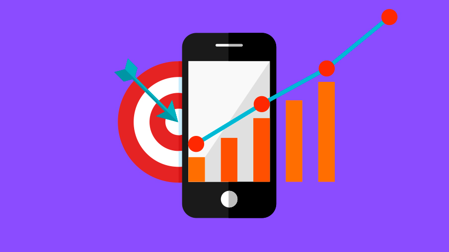 The Influence Of Mobile-First Indexing On Website's Traffic