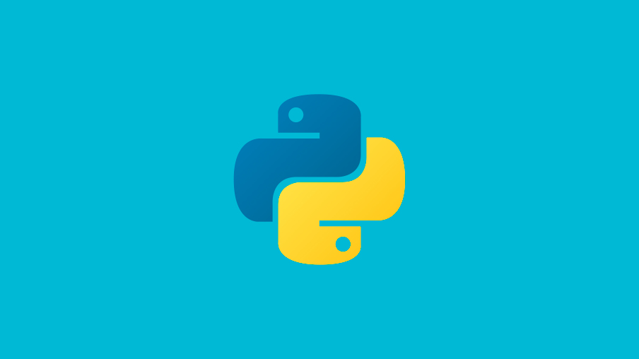 Python web development forecast