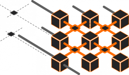 Blockchain Made Simple With Clever Solution