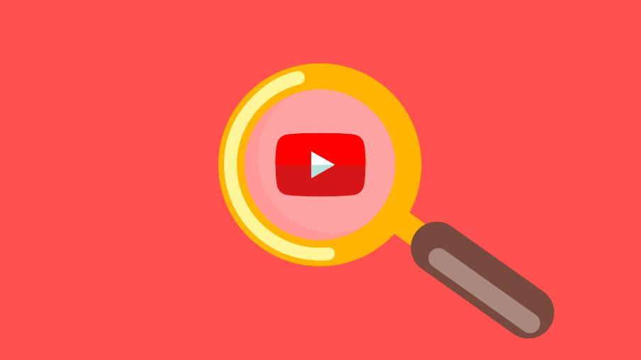Helpful recommendations for YouTube SEO