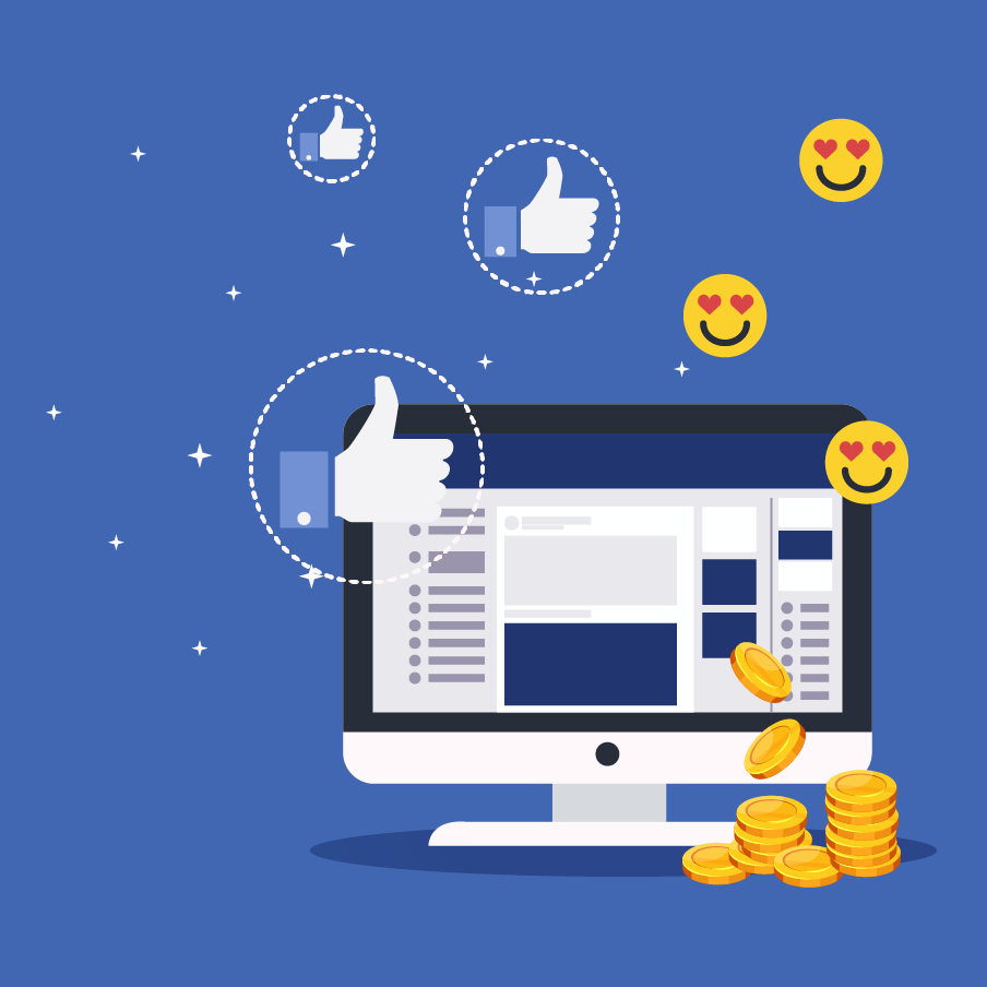 Tips for Promoting Your Brand with Geofencing Ads on Facebook