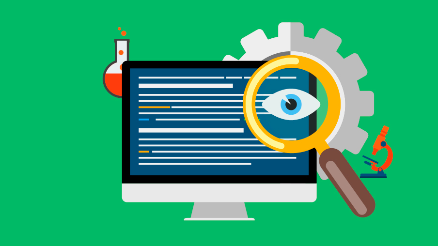 The Importance of Software Testing Documentation