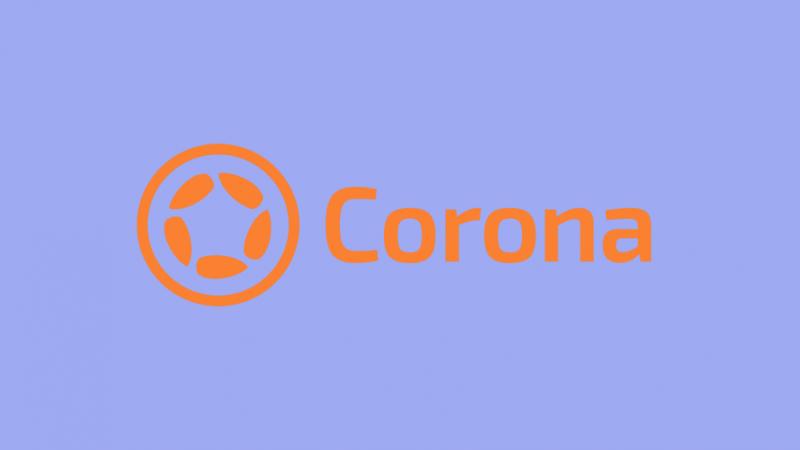 Corona SDK Framework