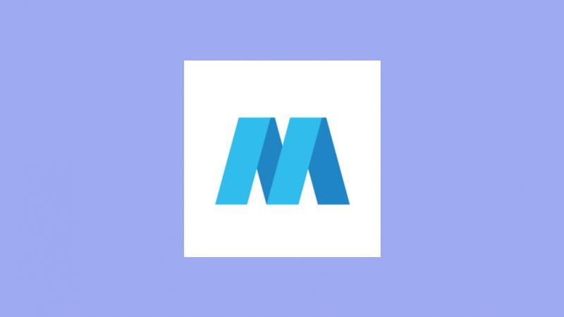 Mobile Angular UI Framework
