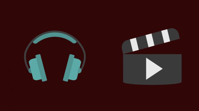 how Google and bing treat multimedia files