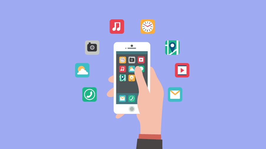 Top 10 Hybrid Mobile App Development Frameworks