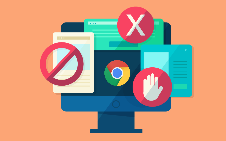 Mixed Content Blockage by Chrome: What Does it Mean for Your Website?