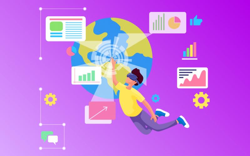 Benefits of Omni-Channel Marketing