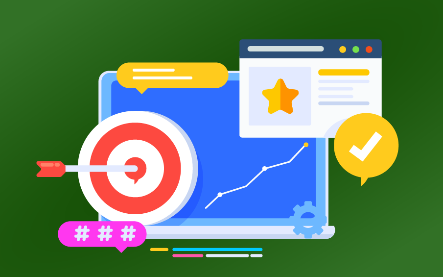 Ultimate On-Page SEO Checklist to Boost Your Rankings