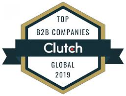 Clever Solution is named one of the best B2B companies in NYC
