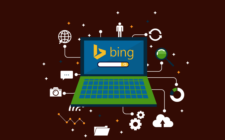 Bing Has Been Using BERT Since April to Provide More Specific Search Results