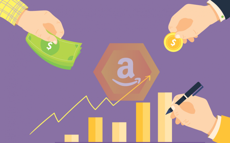 Amazon SEO PPC Case Study
