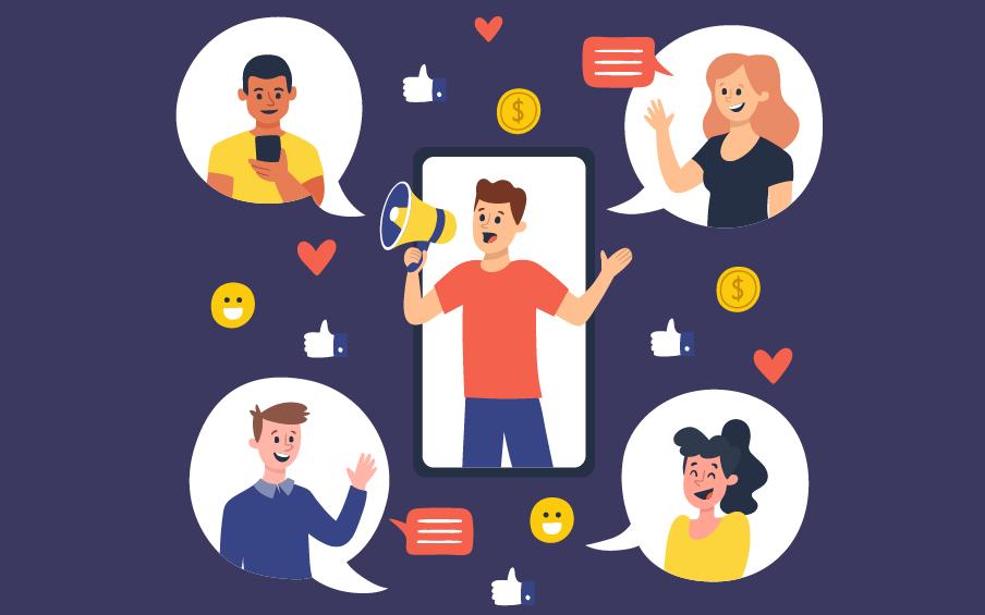 importance of social listening