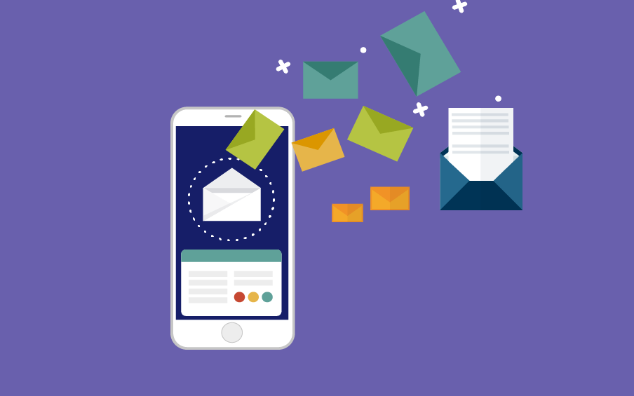 importance of email mobile optimization