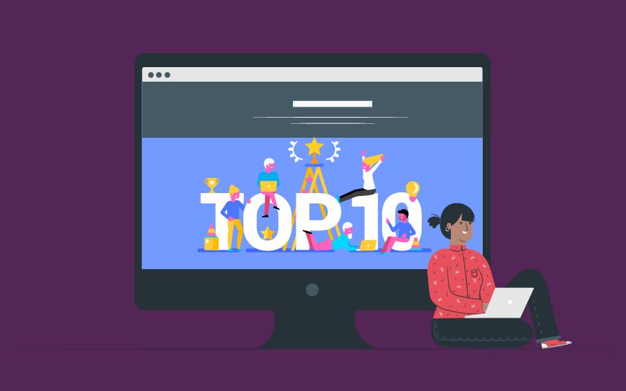 топ-лист как часть контент-стратегии