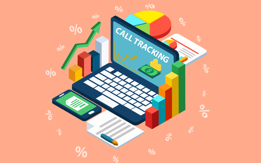 why do you need call tracking