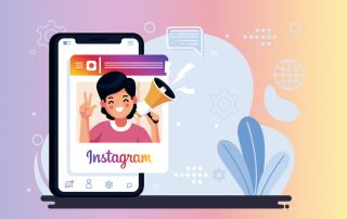 Changes in Instagram's Branded Content Policies