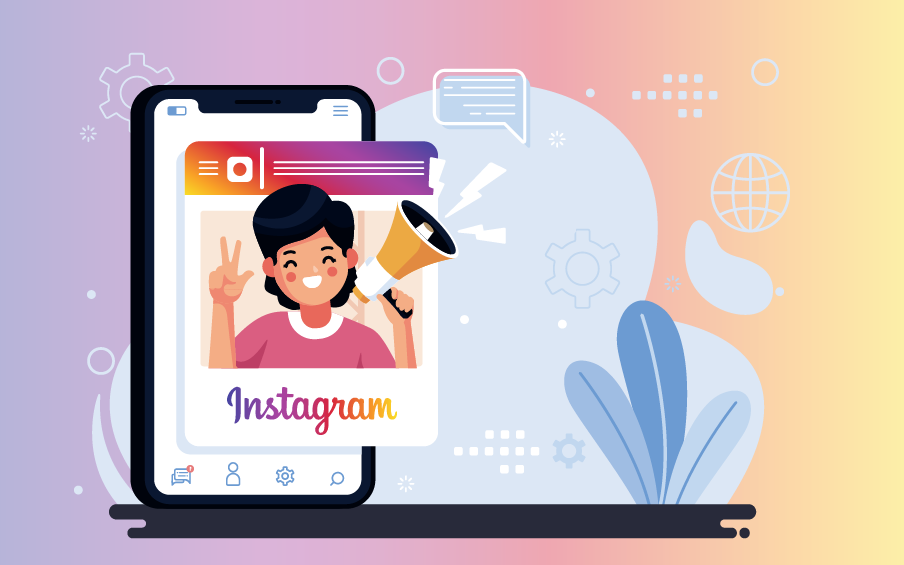 Instagram's New Branded Content Policies
