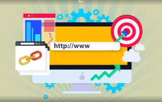 how to create SEO-friendly URL