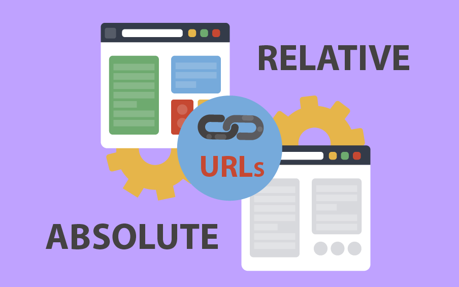 Absolute vs Relative URLs: Which Format is Best for Your Website in 2020?