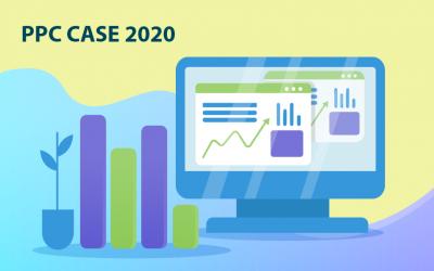 PPC Case 2020