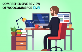 WooCommerce 4.0: New Features and Enhancements