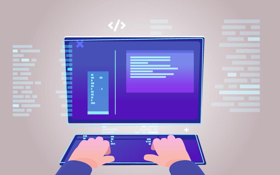 Node.js a framework