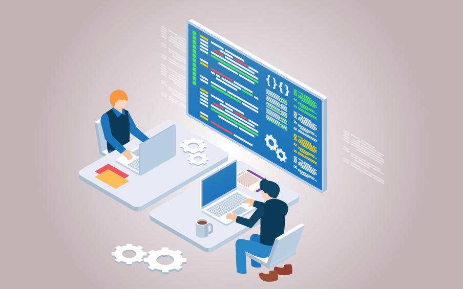 Frameworks for Backend Development in 2020