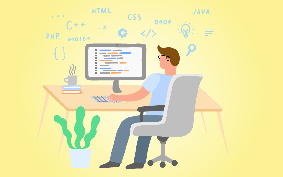 Enhance Angular JS Development